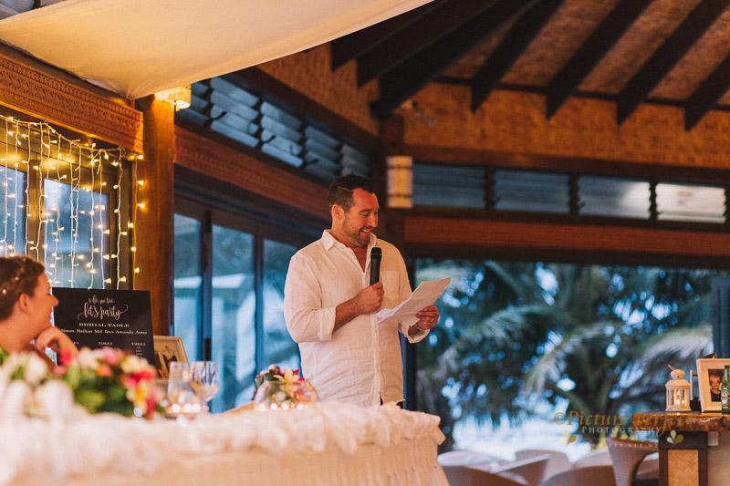 Rarotonga wedding photography Becca 0211