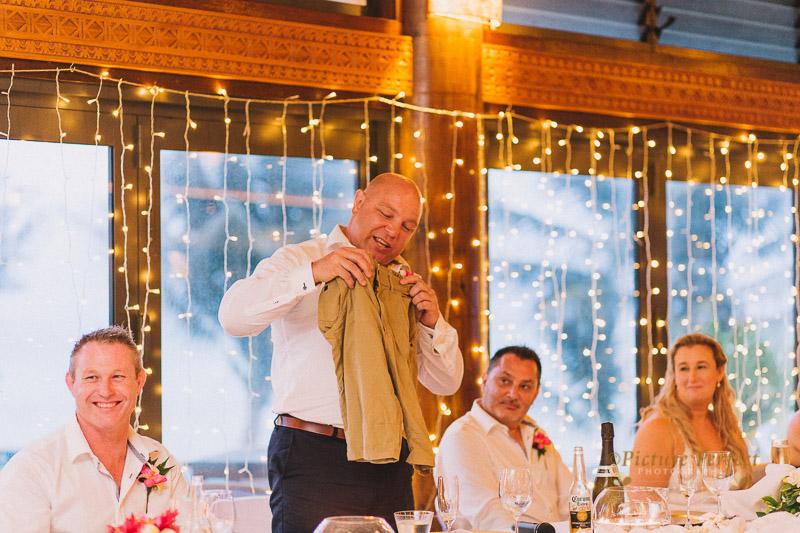Rarotonga wedding photography Becca 0212