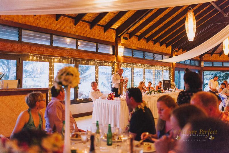Rarotonga wedding photography Becca 0213
