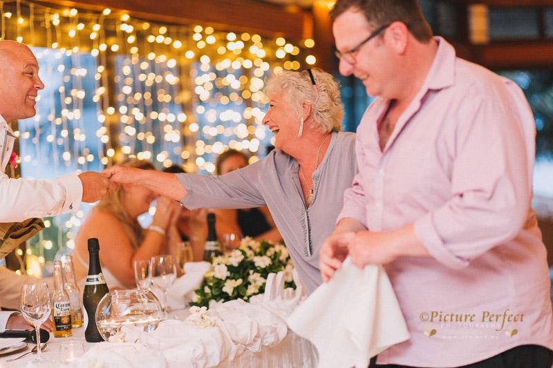 Rarotonga wedding photography Becca 0214