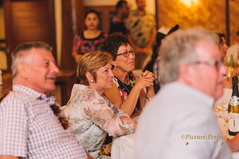 Rarotonga wedding photography Becca 0216