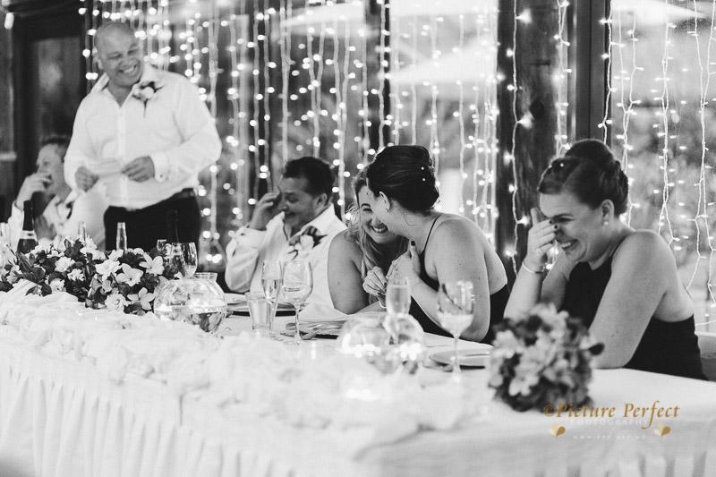 Rarotonga wedding photography Becca 0217