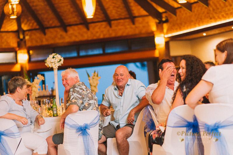 Rarotonga wedding photography Becca 0220