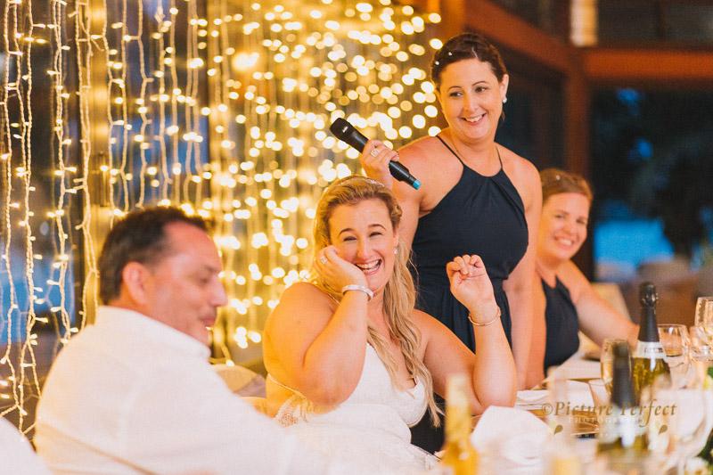 Rarotonga wedding photography Becca 0221