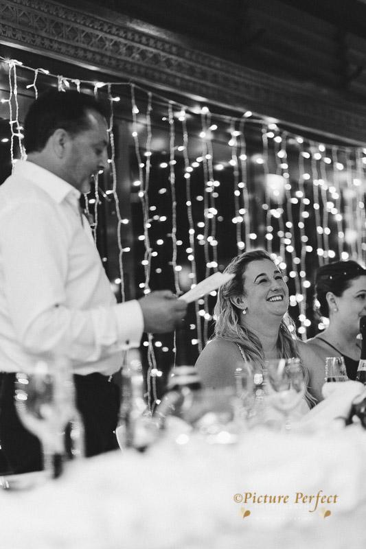 Rarotonga wedding photography Becca 0229