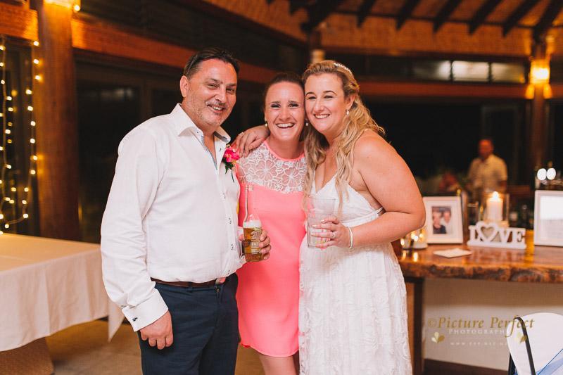 Rarotonga wedding photography Becca 0242