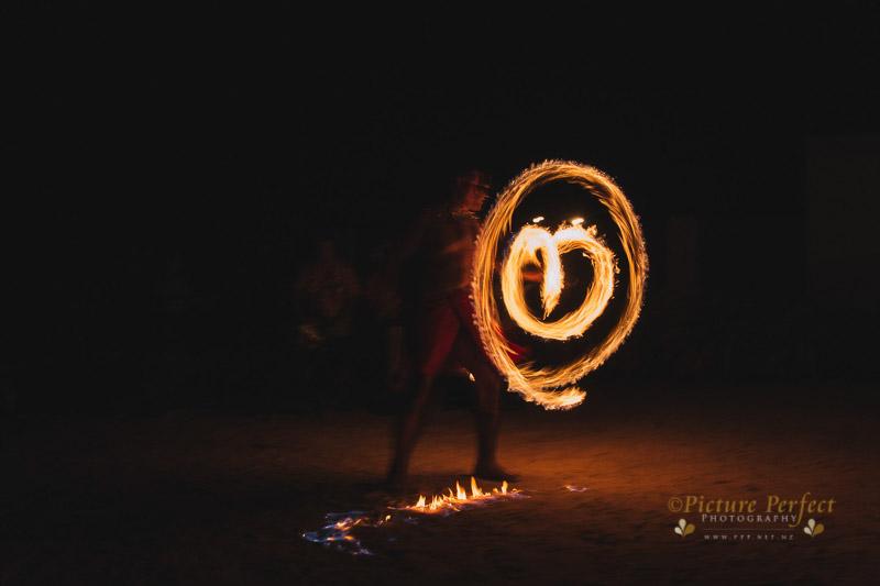 Rarotonga wedding photography Becca 0244