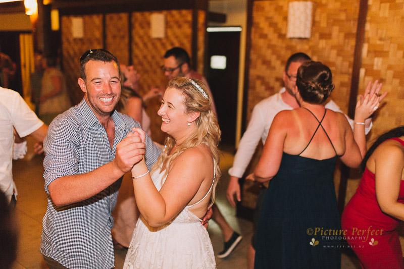 Rarotonga wedding photography Becca 0256