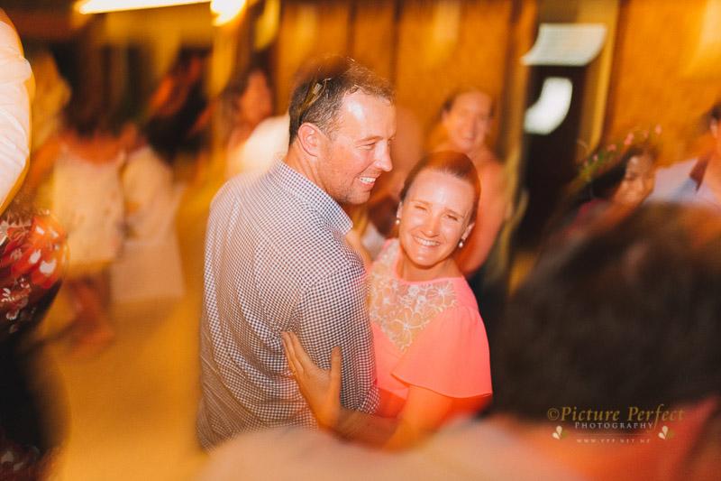 Rarotonga wedding photography Becca 0257