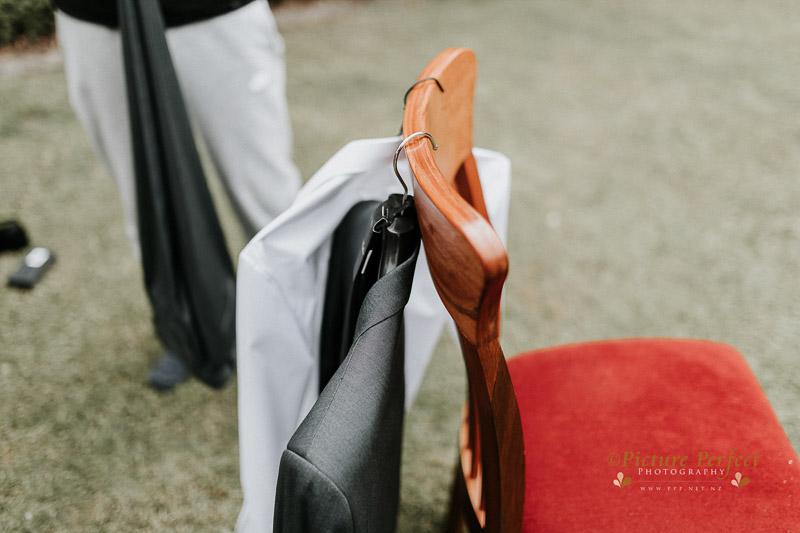 Palmerston North wedding photo Emma 0011 1