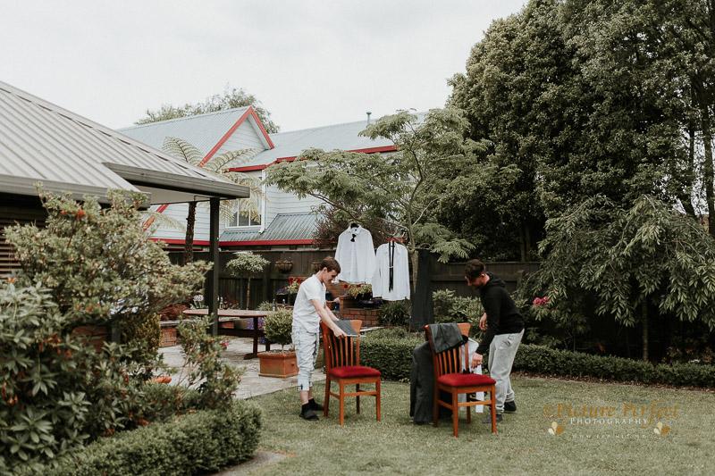 Palmerston North wedding photo Emma 0012 1