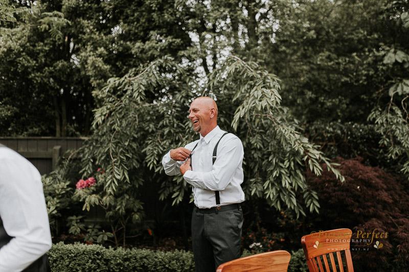 Palmerston North wedding photo Emma 0017 1
