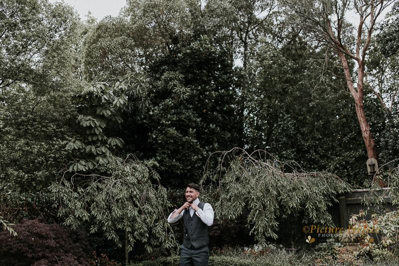 Palmerston North wedding photo Emma 0023 1
