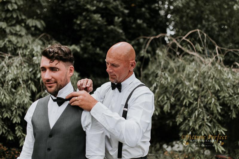 Palmerston North wedding photo Emma 0024 1