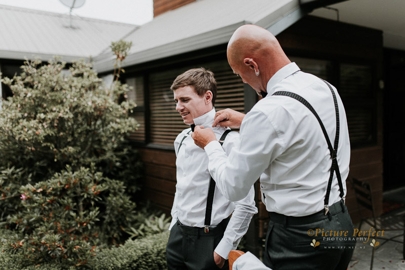 Palmerston North wedding photo Emma 0026 1