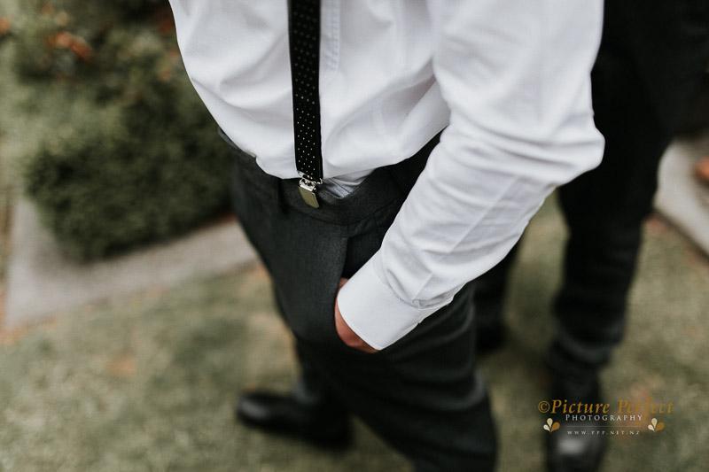 Palmerston North wedding photo Emma 0027 1