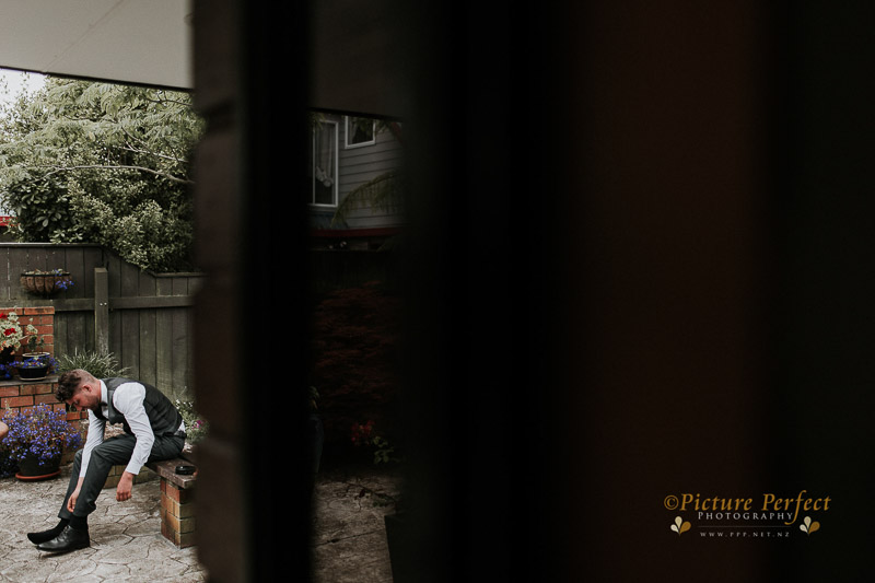 Palmerston North wedding photo Emma 0029 1