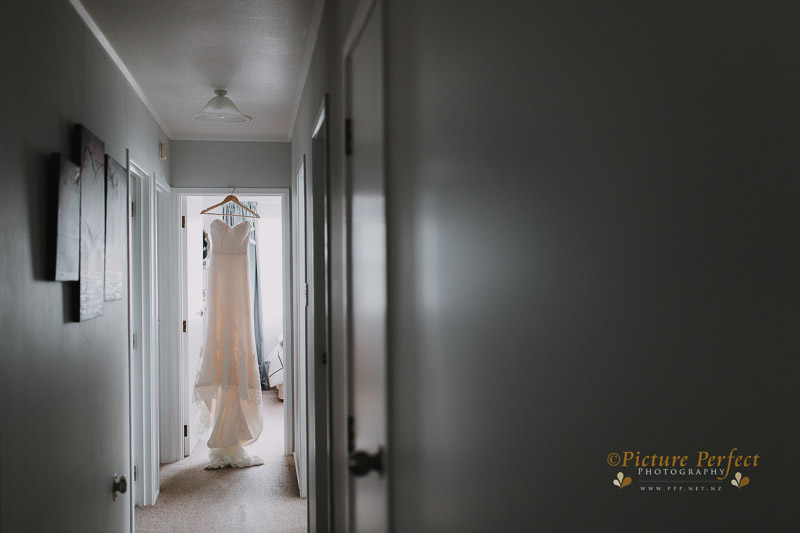 Palmerston North wedding photo Emma 0050 1