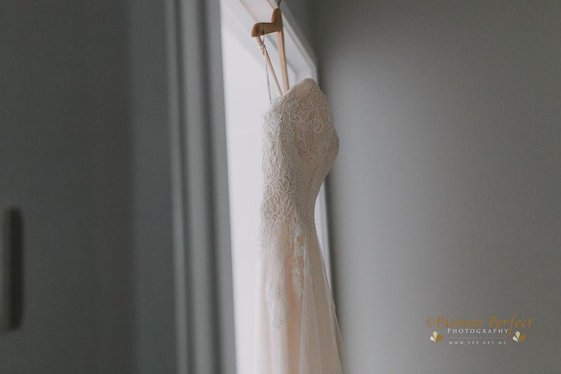Palmerston North wedding photo Emma 0051 1