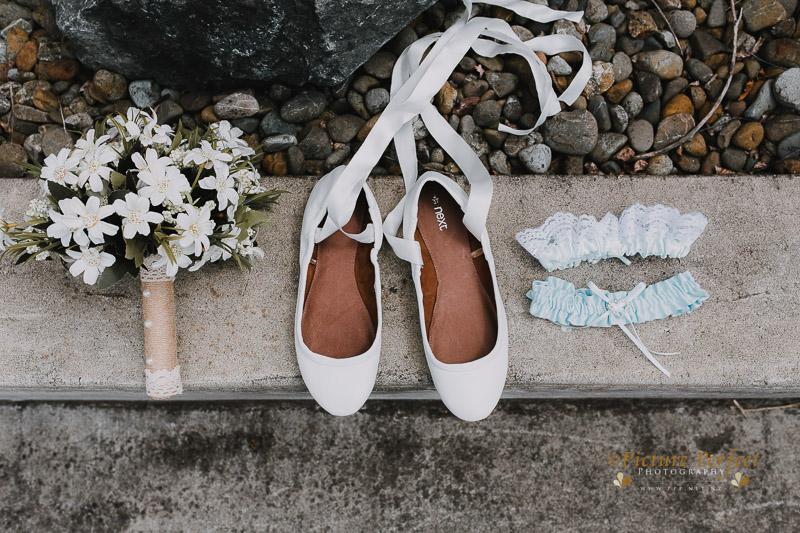 Palmerston North wedding photo Emma 0053 1