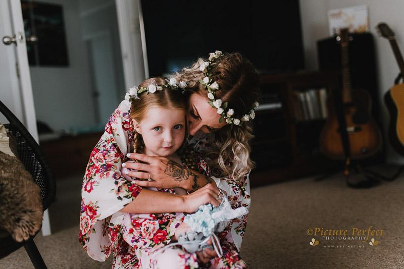 Palmerston North wedding photo Emma 0063 1
