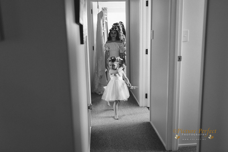 Palmerston North wedding photo Emma 0066 1