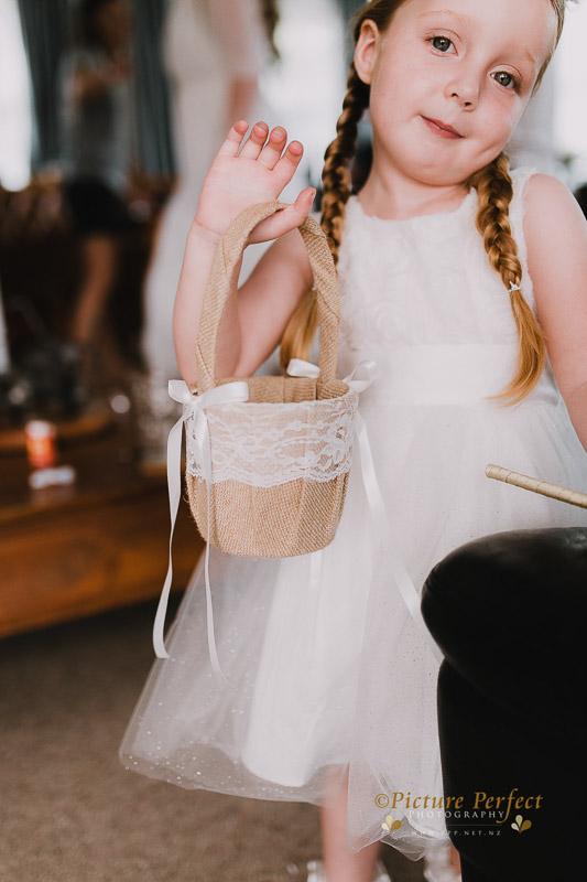 Palmerston North wedding photo Emma 0067 1