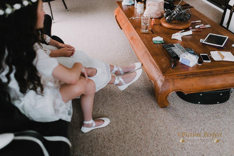 Palmerston North wedding photo Emma 0068 1