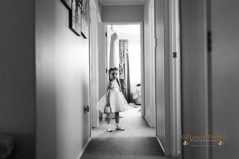 Palmerston North wedding photo Emma 0069