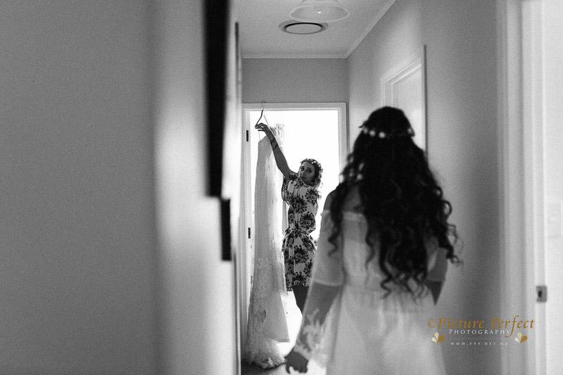 Palmerston North wedding photo Emma 0070