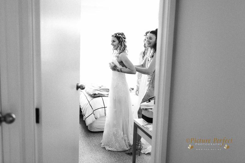 Palmerston North wedding photo Emma 0071