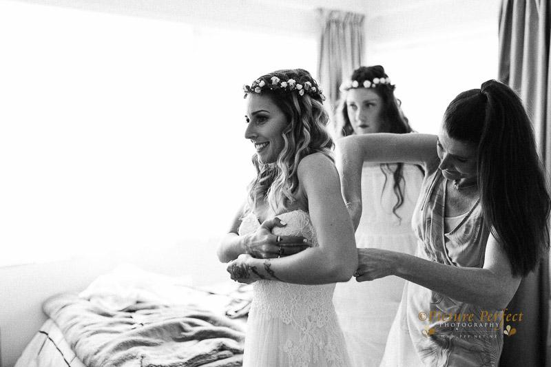 Palmerston North wedding photo Emma 0072