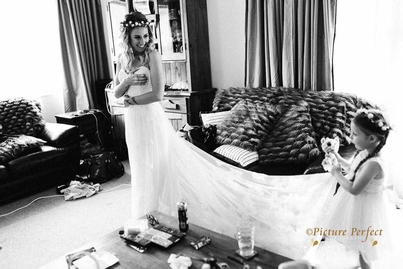 Palmerston North wedding photo Emma 0074