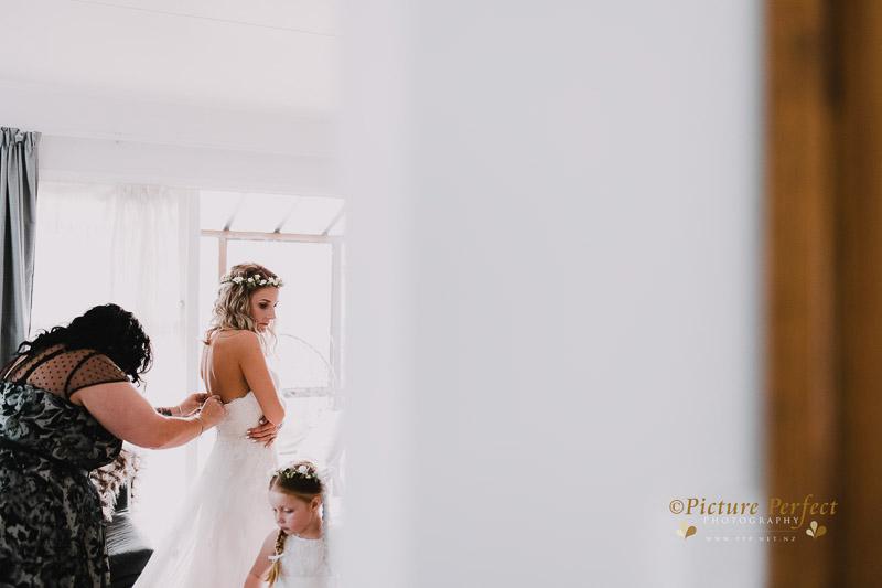 Palmerston North wedding photo Emma 0076