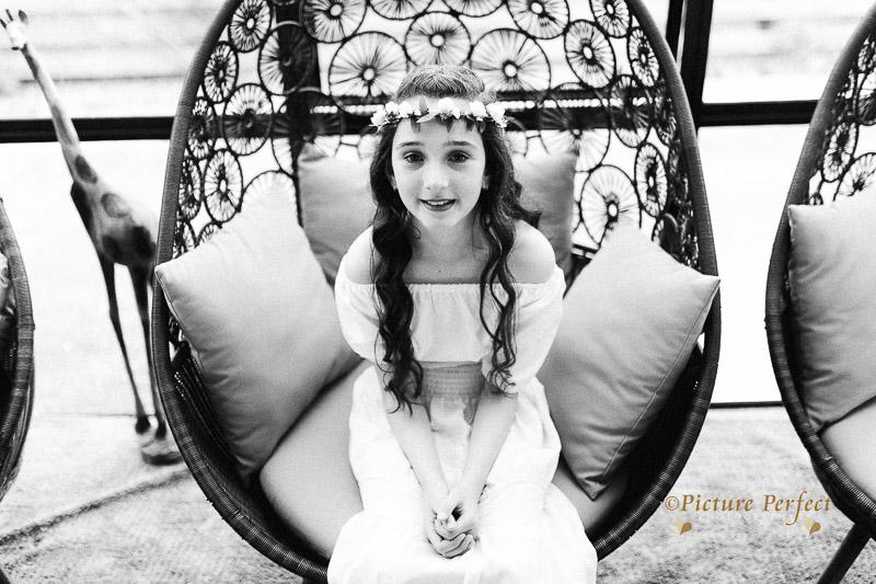 Palmerston North wedding photo Emma 0077