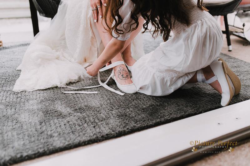 Palmerston North wedding photo Emma 0080