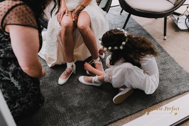 Palmerston North wedding photo Emma 0081
