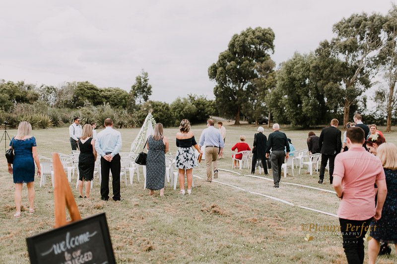 Palmerston North wedding photo Emma 0084