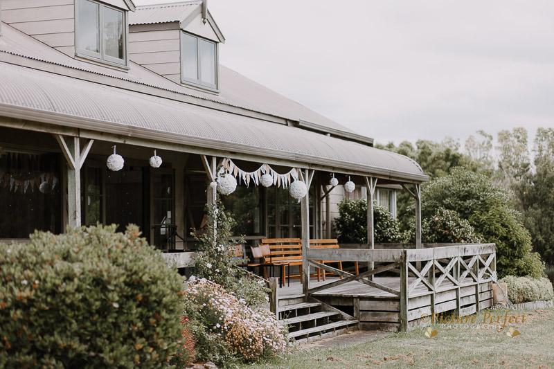 Palmerston North wedding photo Emma 0085