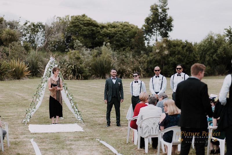 Palmerston North wedding photo Emma 0094