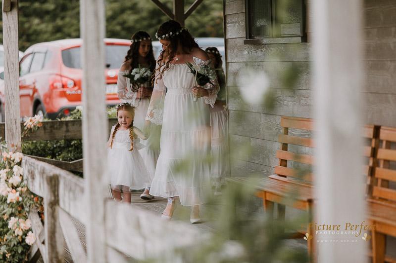Palmerston North wedding photo Emma 0095
