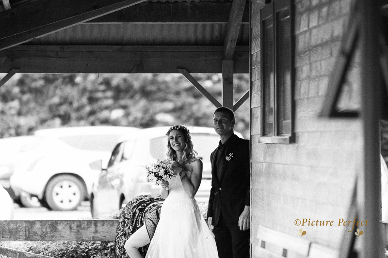 Palmerston North wedding photo Emma 0097
