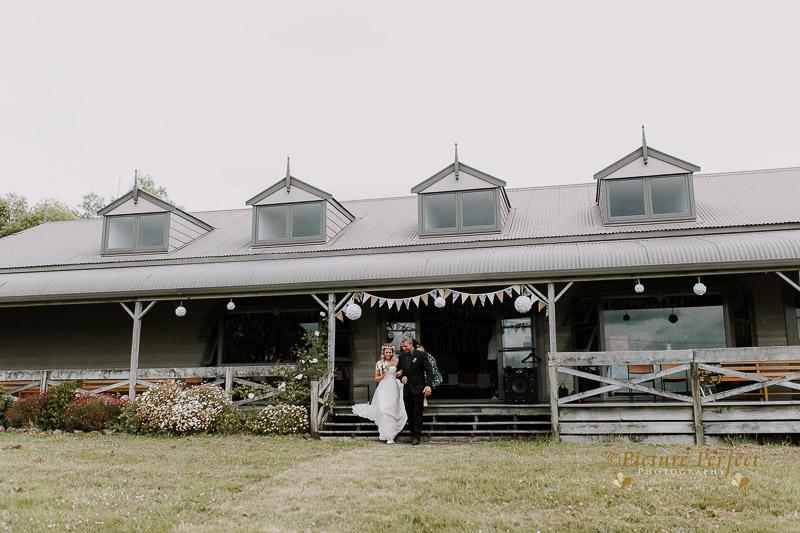 Palmerston North wedding photo Emma 0099