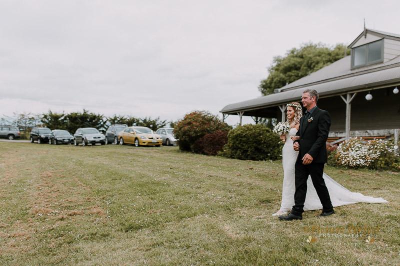 Palmerston North wedding photo Emma 0100