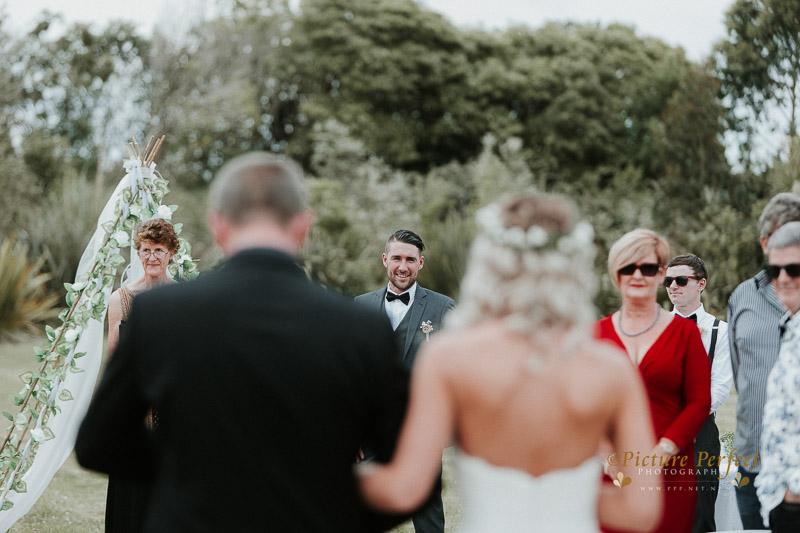 Palmerston North wedding photo Emma 0102