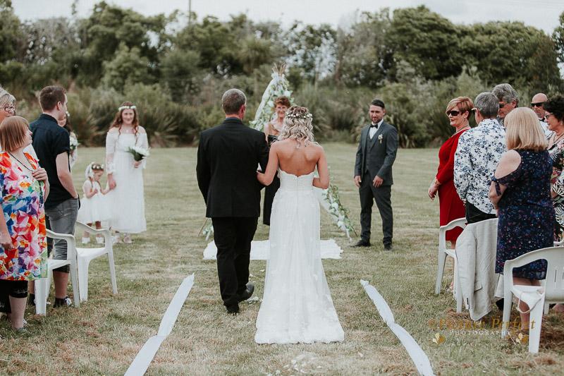 Palmerston North wedding photo Emma 0103