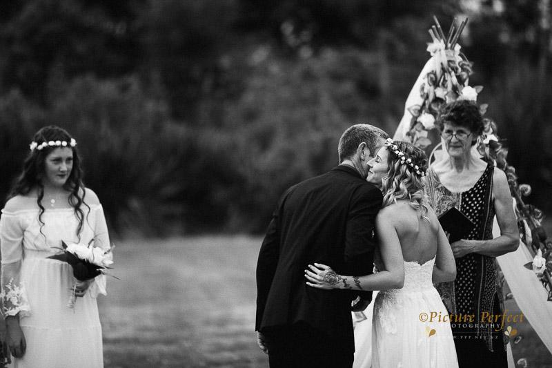 Palmerston North wedding photo Emma 0104