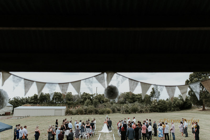 Palmerston North wedding photo Emma 0105
