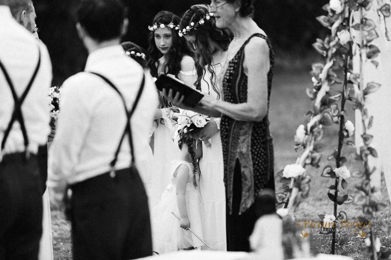 Palmerston North wedding photo Emma 0107