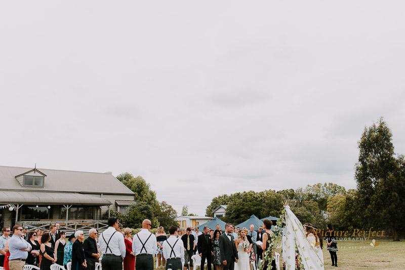 Palmerston North wedding photo Emma 0108
